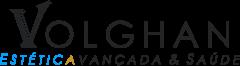 Clinica Volghan - Clinica de estética Curitiba (41) 3016-4266